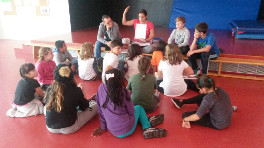 escola_nova_tallers_grans_lacursa