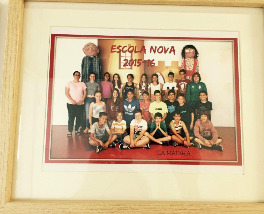 escola_nova_espai_antics_alumnes_2