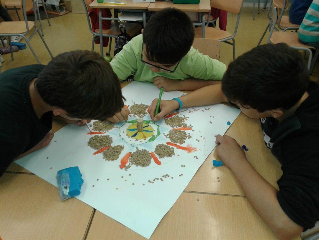 escola_nova_taller_mandales_4