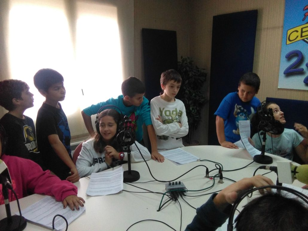 escola_nova_taller_radio_2