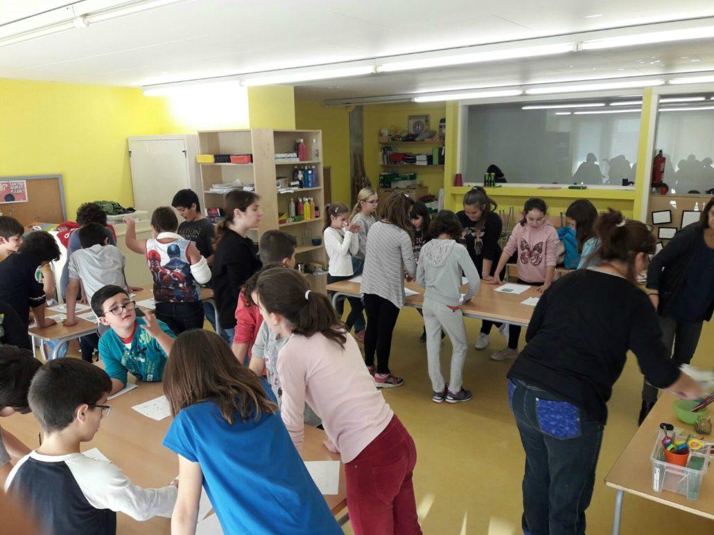 escola_nova_taller_vidre_6