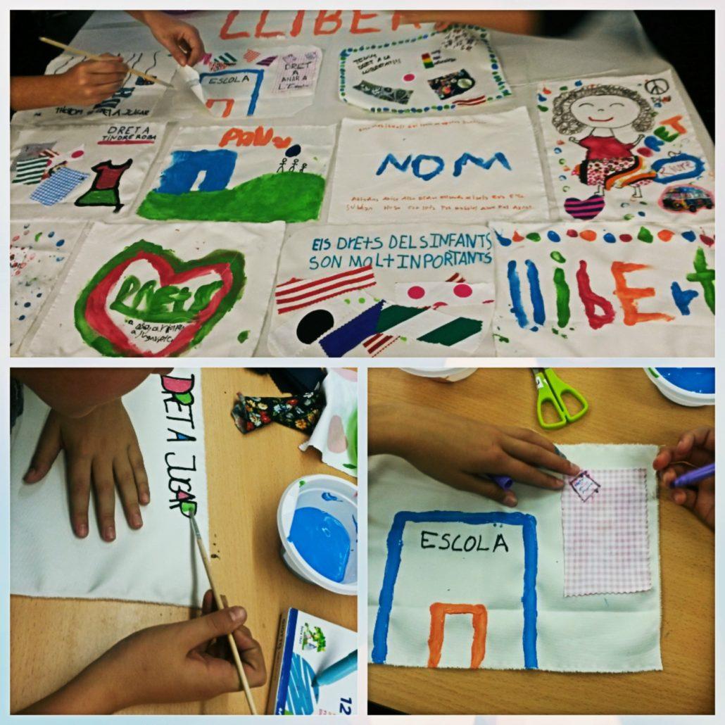 escola_nova_xerrada_drets_infants_8