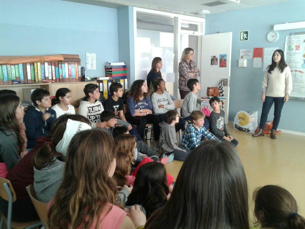 escola_nova_xerrada_drets_infants_14