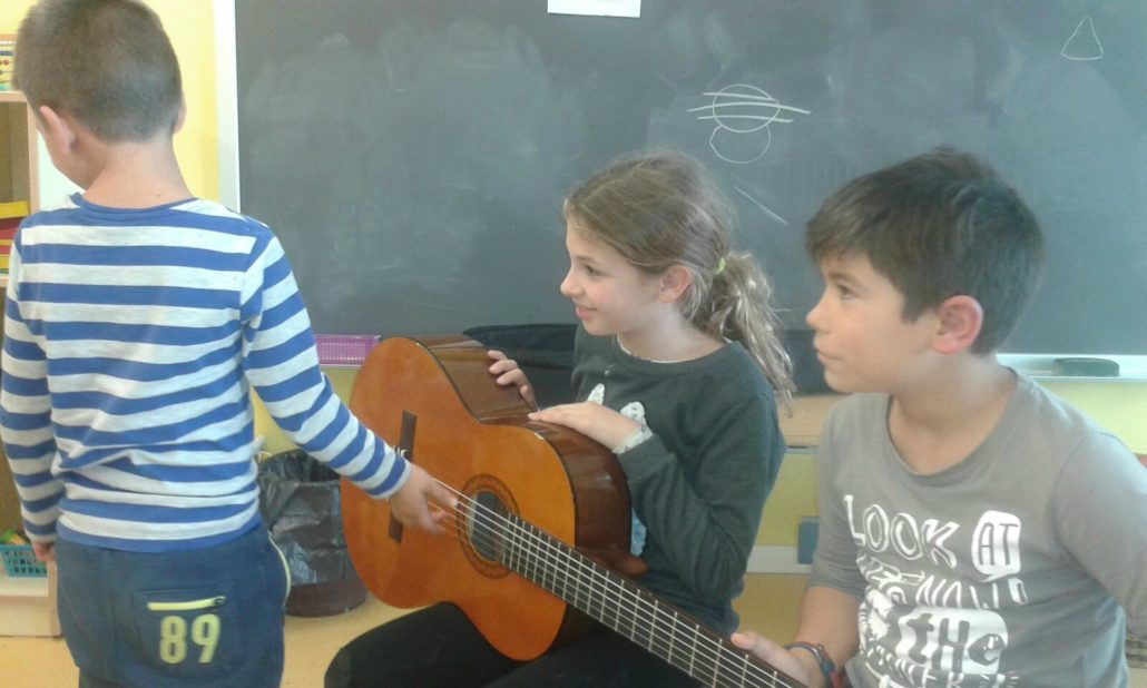 escola_nova_diamusica-tarda7