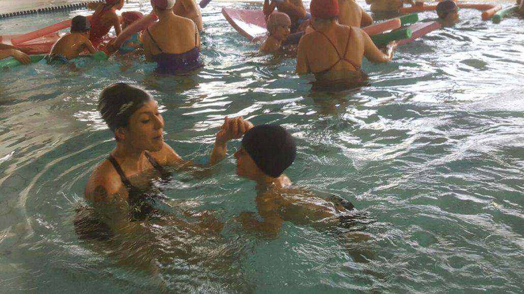 escola_nova_piscinap4_4