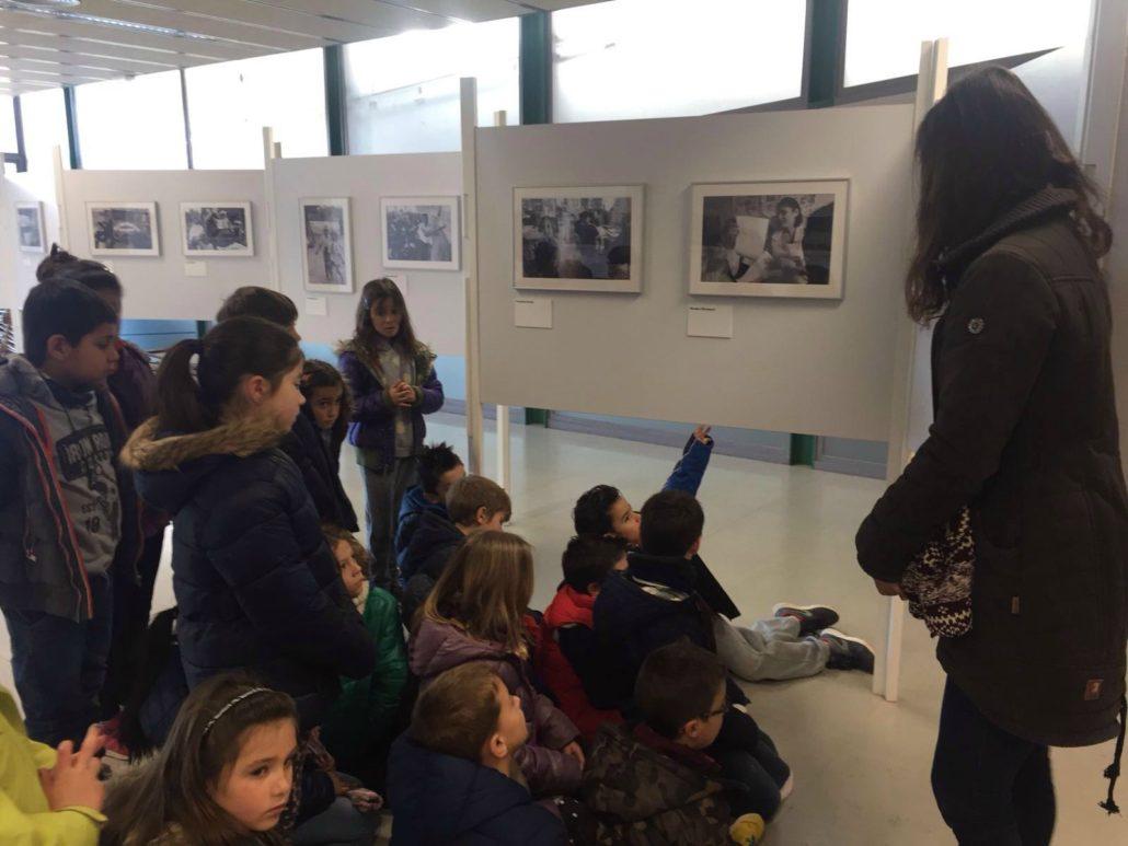 Escola_nova_exposició_escoles_mons_3