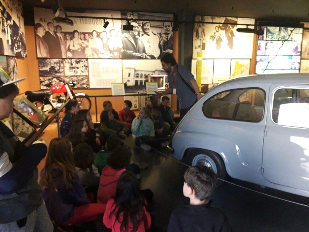 Escola_nova_sortida_museu_història_10