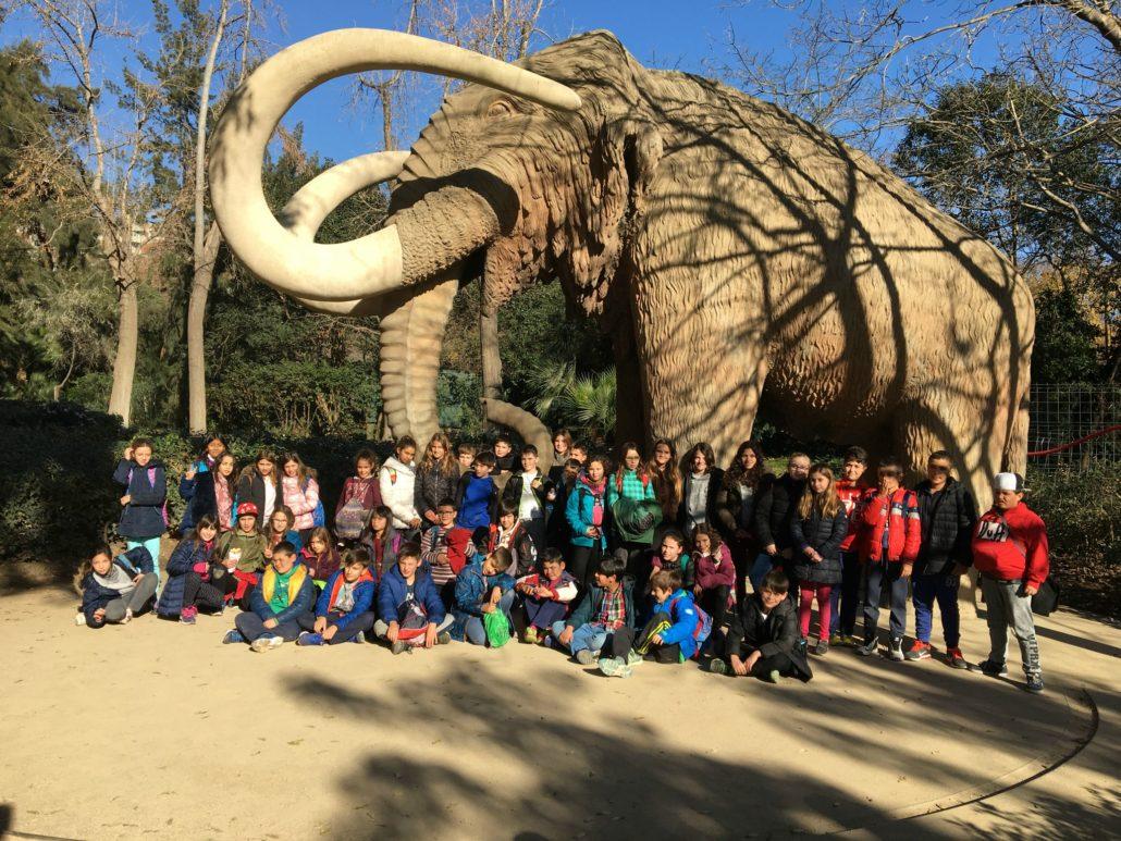 Escola_nova_sortida_museu_història_8
