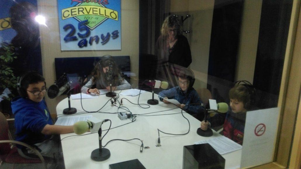 Escola_Nova_taller_radio_grup3
