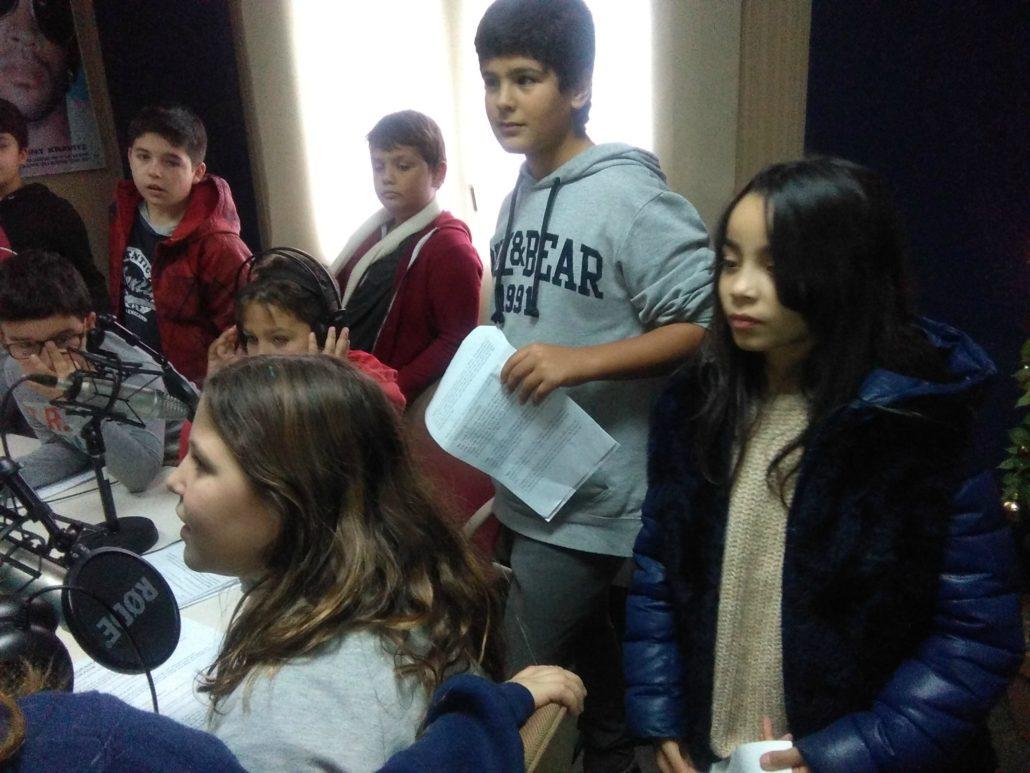 Escola_nova_taller_ràdio_grup2_2