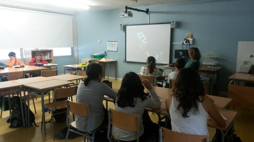 escola_nova_tallers_grans_laradio