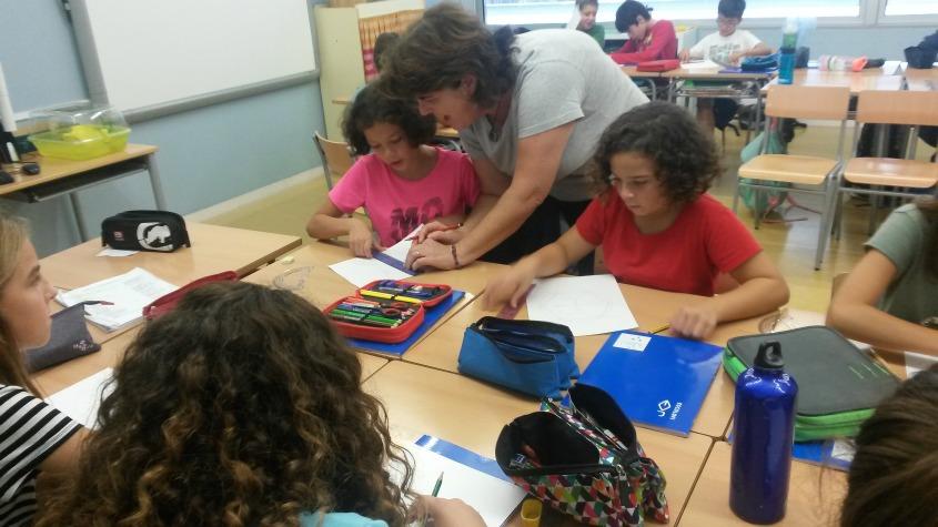 escola_nova_tallers_grans_mandales
