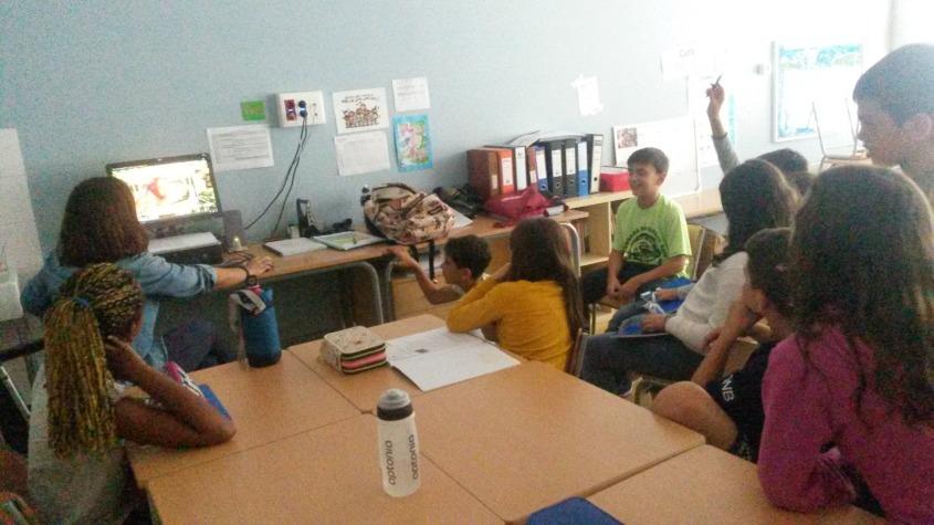 escola_nova_tallers_grans_storytales