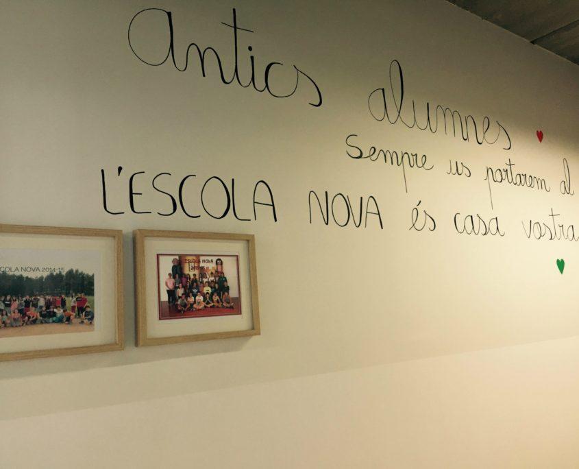 escola_nova_espai_antics_alumnes_1