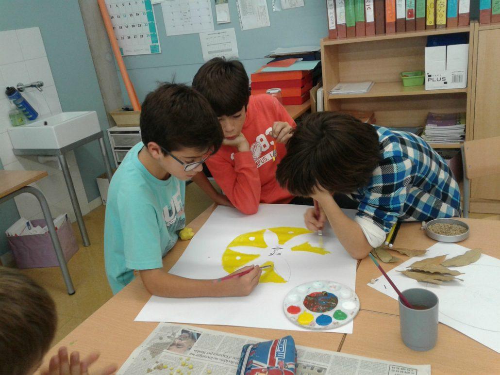 escola_nova_taller_mandales_1