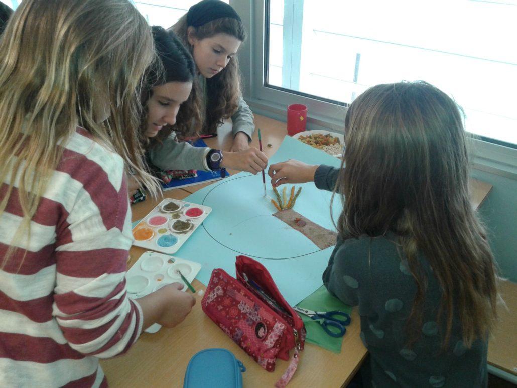 escola_nova_taller_mandales_2
