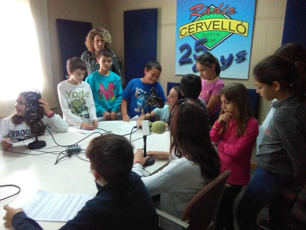 escola_nova_taller_radio_1