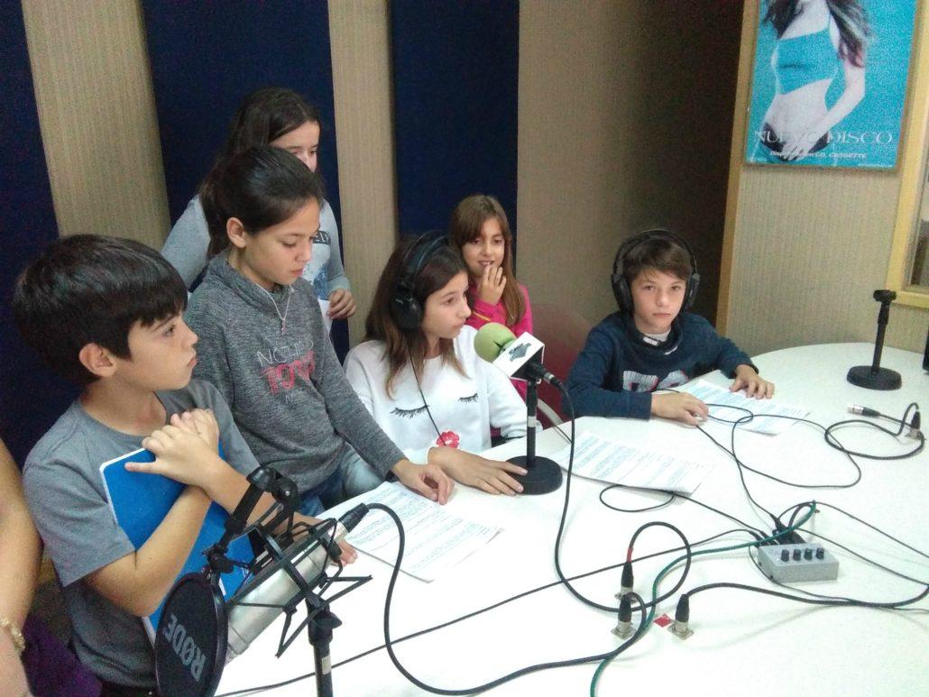 escola_nova_taller_radio_3