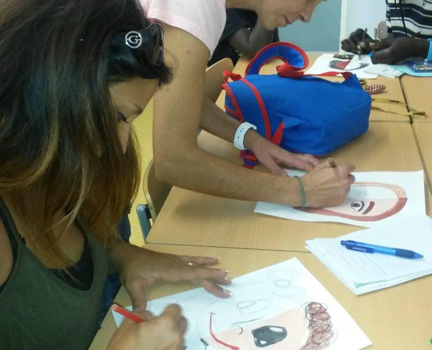 escola_nova_reunio_families_5e_2
