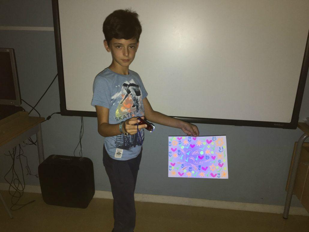 escola_nova_taller_experiments_5