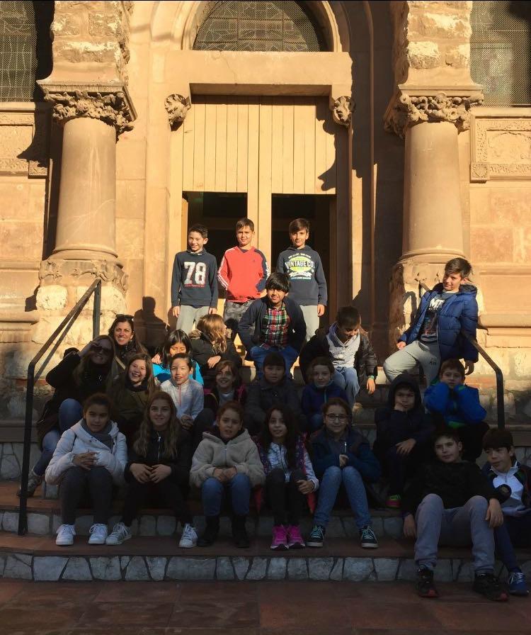 escola_nova_ruta_vidre_13
