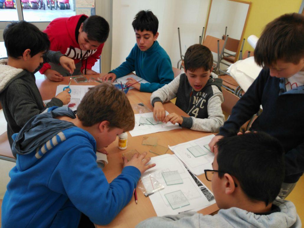 escola_nova_taller_vidre_7