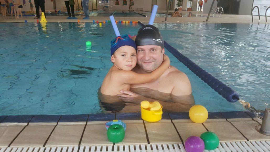 escola_nova_piscinap4_1