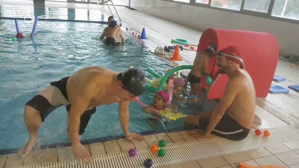 escola_nova_piscinap4_2