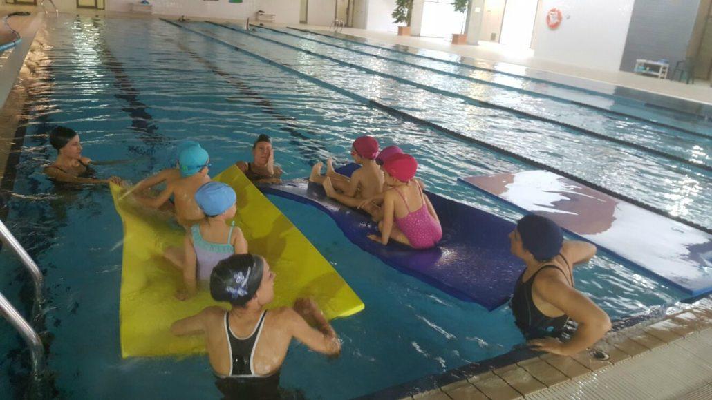 escola_nova_piscinap4_3