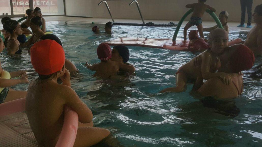 escola_nova_piscinap4_6