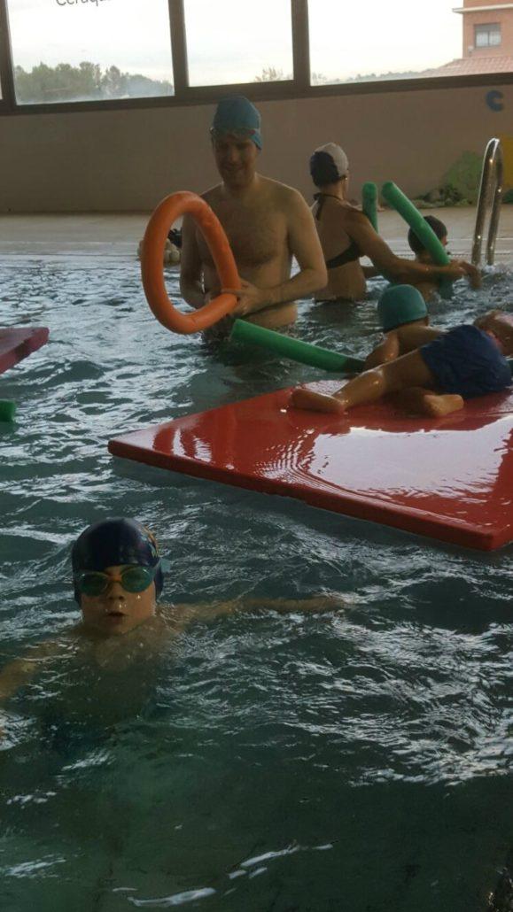 escola_nova_piscinap4_7