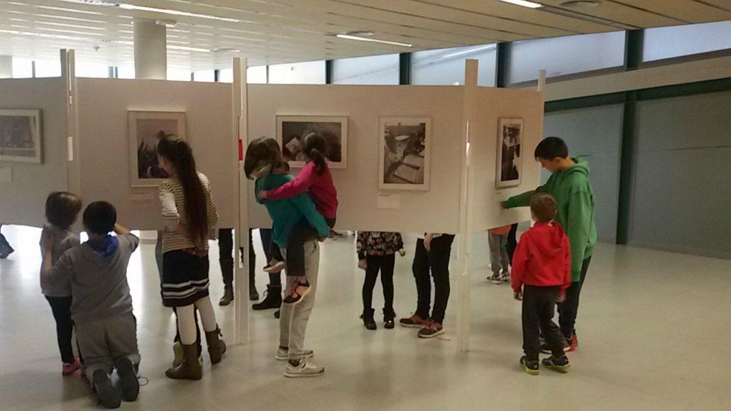 Escola_nova_exposició_escoles_mons_11