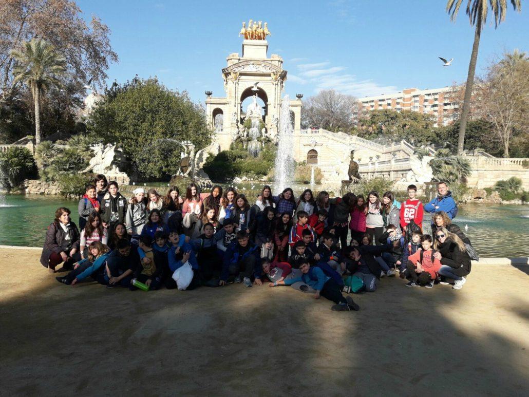 Escola_nova_sortida_museu_història_11