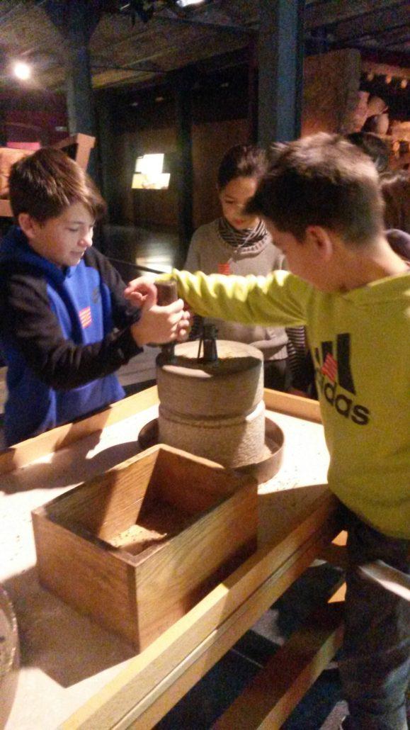 Escola_nova_sortida_museu_història_3