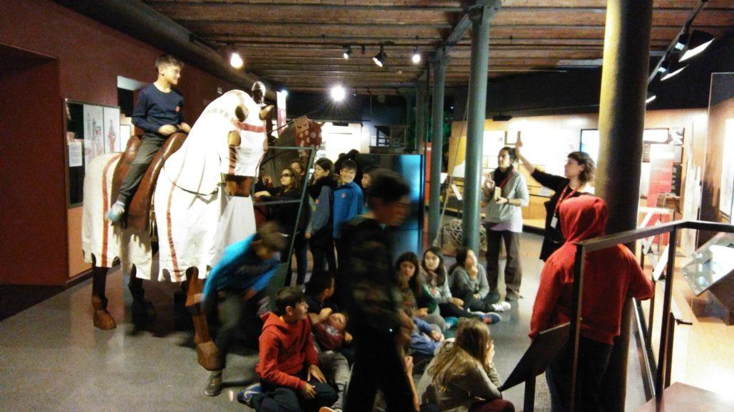 Escola_nova_sortida_museu_història_4