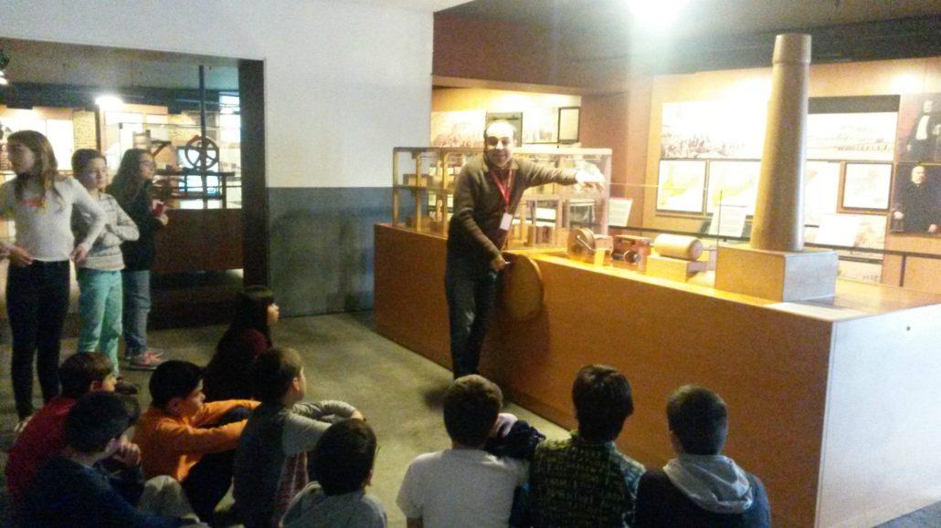 Escola_nova_sortida_museu_història_5