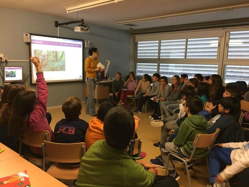 Escola_nova_xerrada_cooperació_7